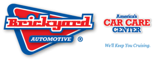 Brickyard Automotive Car Care Center